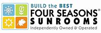 4s-logo